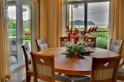 Villa-Tranquila-Dinning