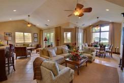 Villa-Tranquila-Grand-Living-room