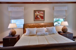 Villa-Tranquila-Guest-house-bed