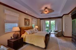 Villa-Tranquila-Guest-house-bedroom