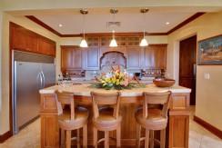 Villa-Tranquila-Kitchen-counter