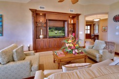 Villa-Tranquila-Living-room