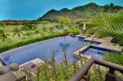 Villa-Tranquila-Pool