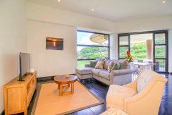 la_perla_penthouse_living_room