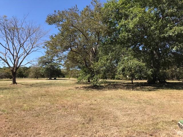 Reserva de Golf 96 – 2569 m2 lot in a fantastic golf community- Hacienda Pinilla