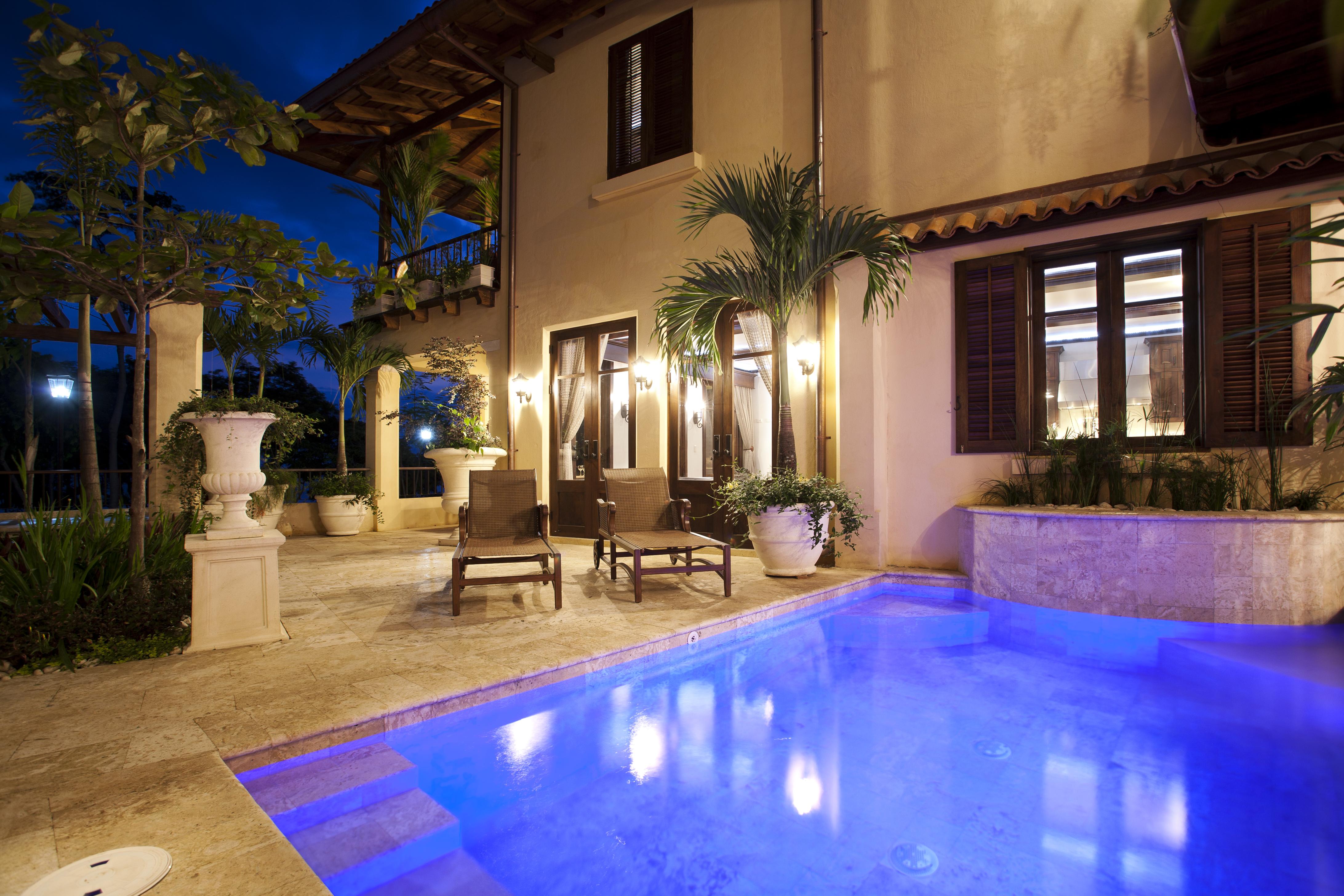 Casa Sirena – Las Catalinas