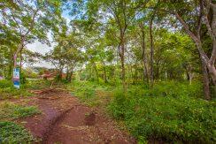 Costa Rica Real Estate