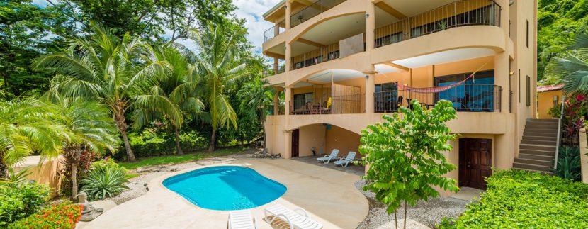 00_KRAIN_Divine Retreats #1_ Ocean View_ Playa Potrero