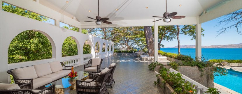 00_KRAIN_Villa Christopher _ Beachfront _ Playa Flamingo