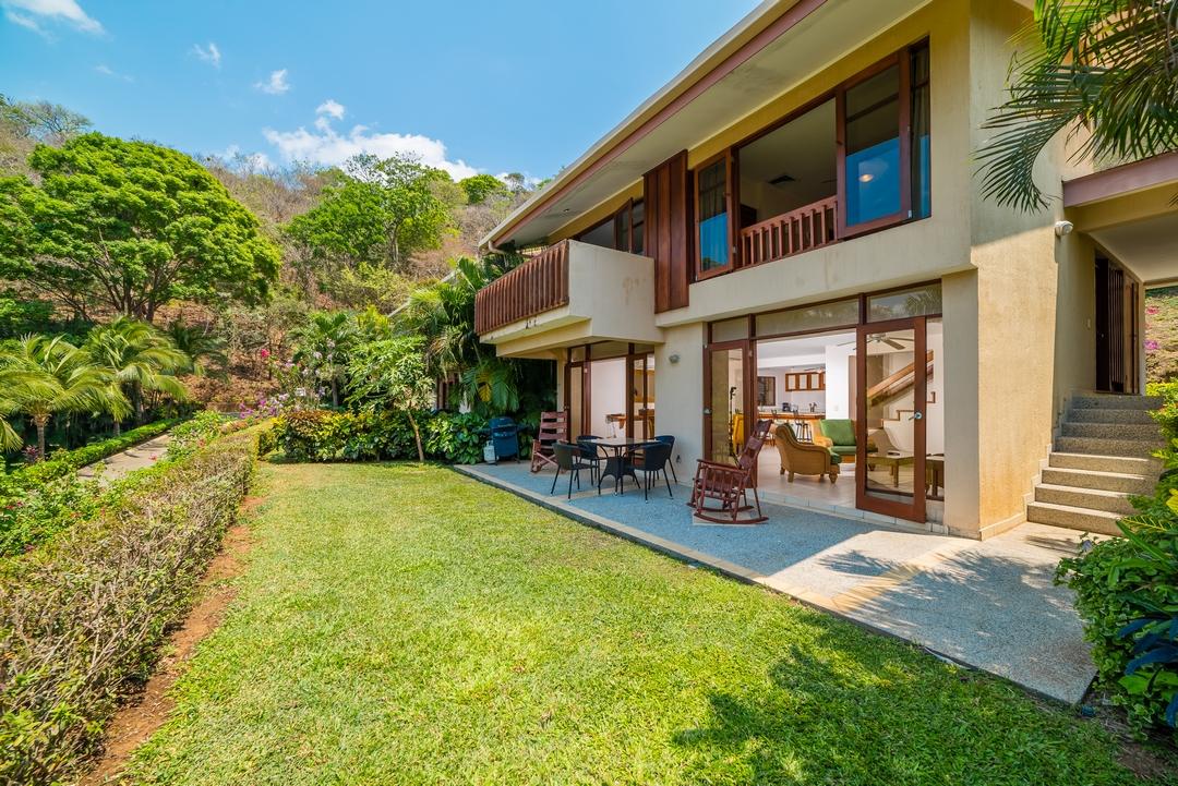 Bahia Pez Vela Villa Bonita 18 – Ocotal