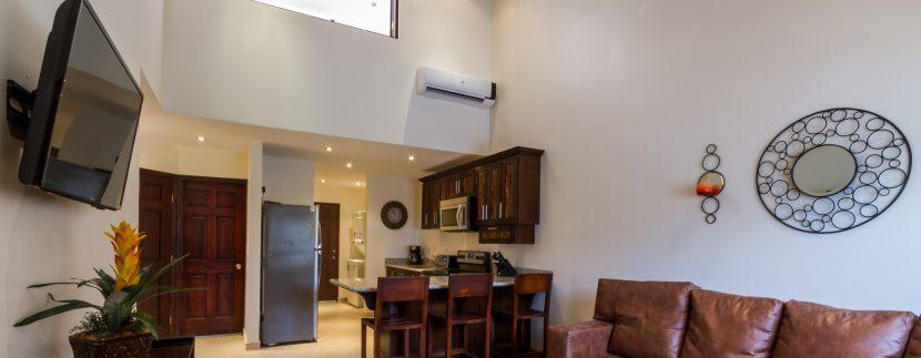 01 Living room-1