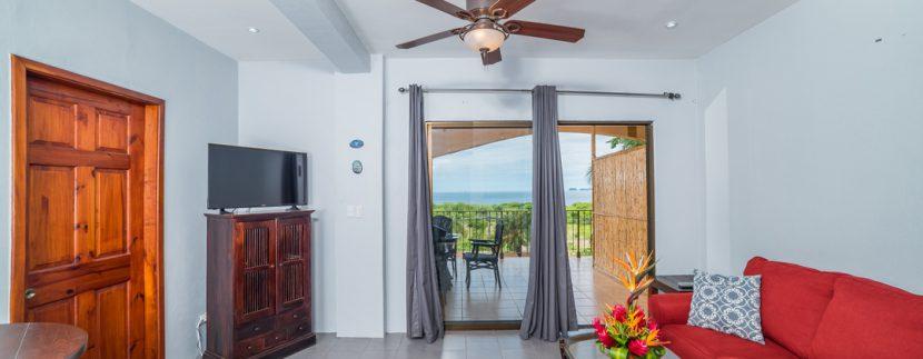 01_KRAIN_Divine Retreats #1_ Ocean View_ Playa Potrero