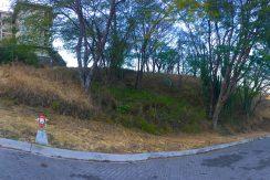02 Back Corner Lot 44 Coco Bay Estates