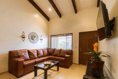 02 Living room -2