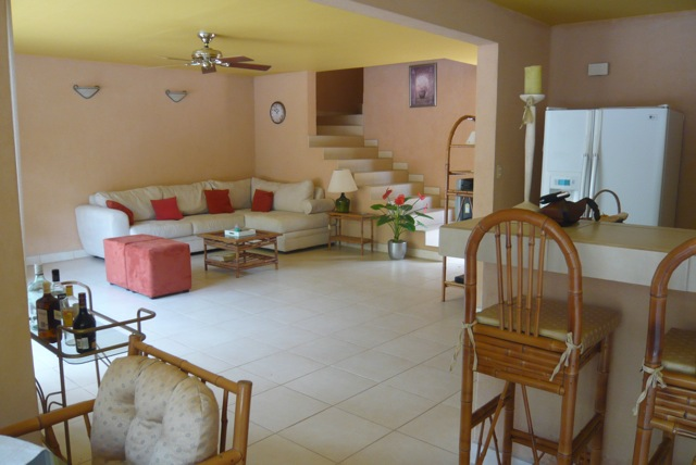 Beautiful & Spacious 2 BR Surfer & Beachlovers Home – Playa Grande