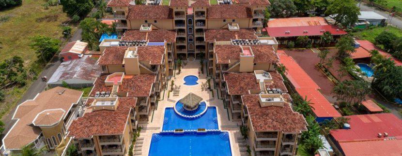031-Bahia-Encantada