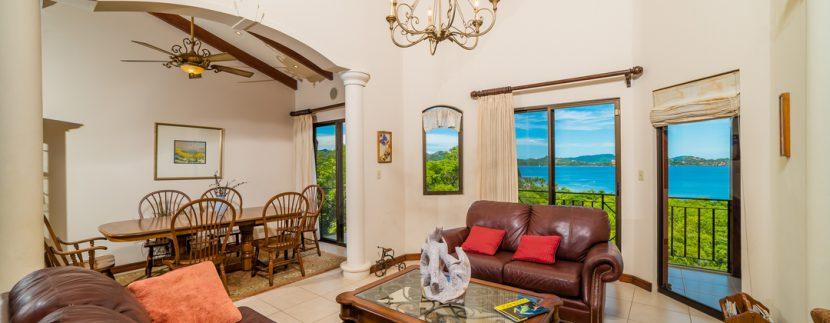 03_KRAIN_Villas Catalina 6_ Ocean View_ Potrero (1)
