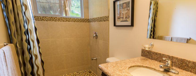 05 Bathroom -1