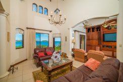 05_KRAIN_Villas Catalina 6_ Ocean View_ Potrero (1)