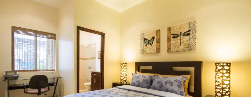 06 Bedroom-2