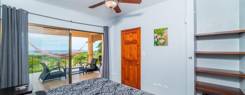 07_KRAIN_Divine Retreats #1_ Ocean View_ Playa Potrero