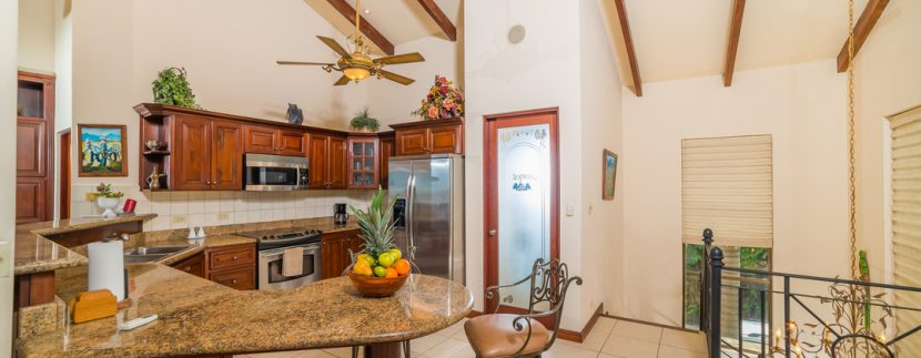 07_KRAIN_Villas Catalina 6_ Ocean View_ Potrero (1)