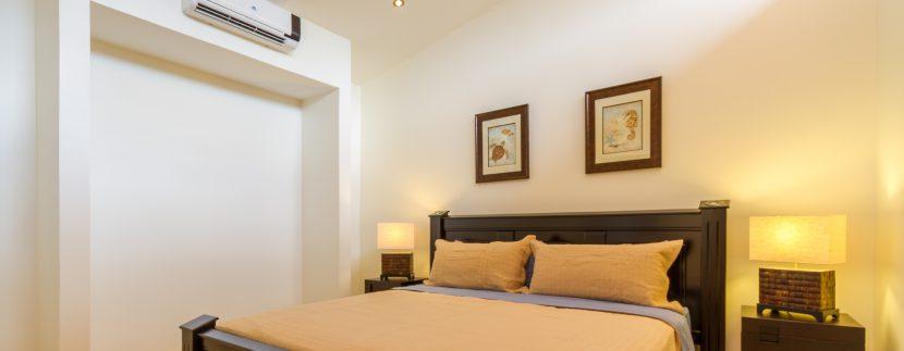 08 Master bedroom