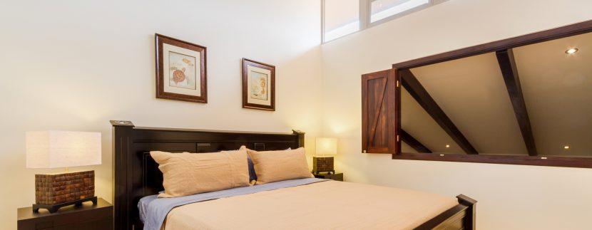 09 Master bedroom -1