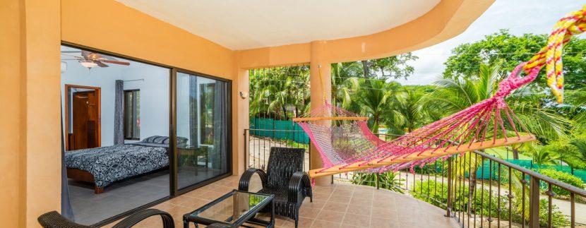 10_KRAIN_Divine Retreats #1_ Ocean View_ Playa Potrero (1)