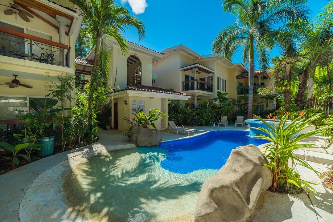 Sufside Place 6 – Playa Potrero