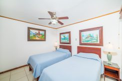 11_KRAIN_ Flamingo Marina 413_ Ocean View_ Playa Flamingo