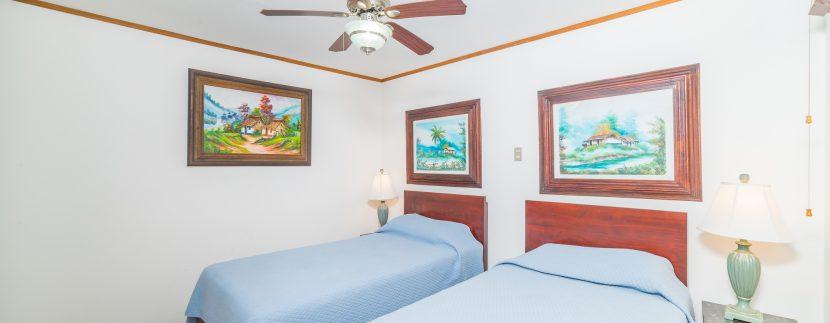 11_KRAIN_ Flamingo Marina 413_ Ocean View_ Playa Flamingo