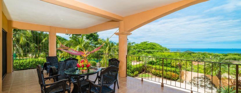 11_KRAIN_Divine Retreats #1_ Ocean View_ Playa Potrero