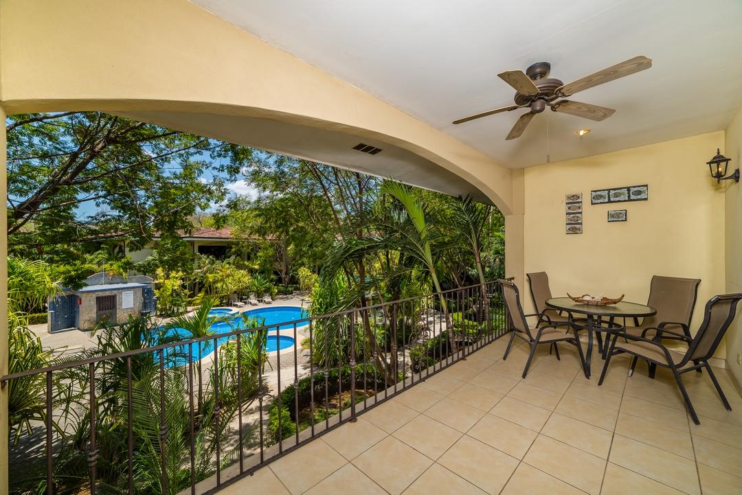 Casa del Sol 22  – Playa Potrero
