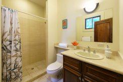 12 Pura Vida Villa Bedroom 2 Ensuite Bath