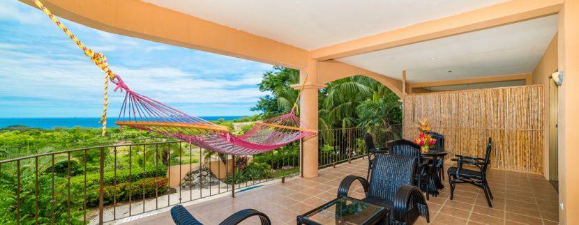 12_KRAIN_Divine Retreats #1_ Ocean View_ Playa Potrero