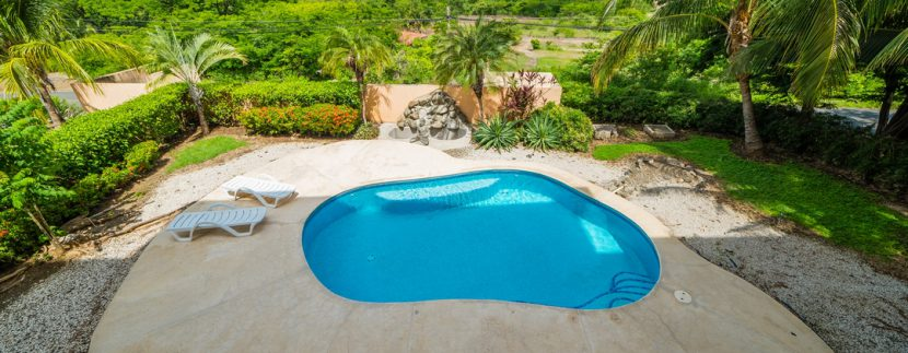 13_KRAIN_Divine Retreats #1_ Ocean View_ Playa Potrero