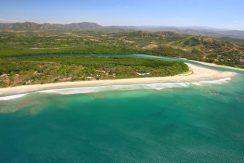 15_KRAIN_Cabo Velas 35_Grarden View_Matapalo