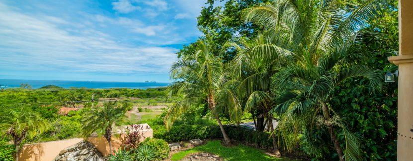 15_KRAIN_Divine Retreats #1_ Ocean View_ Playa Potrero