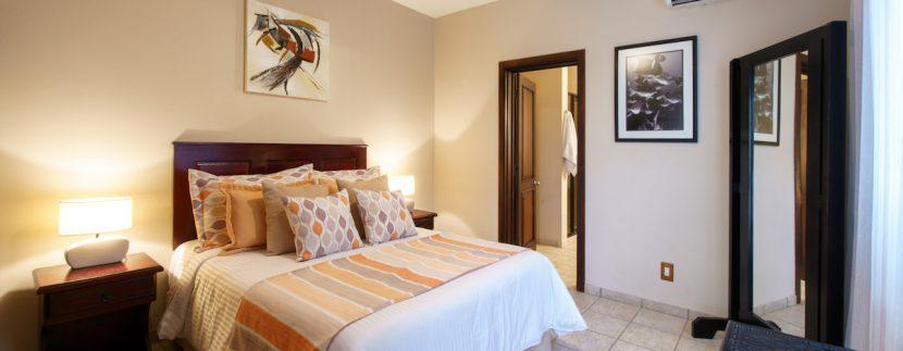 17 Pura Vida Villa Lock Off Guest Suite 6