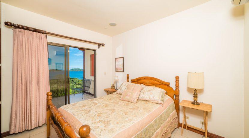 17_KRAIN_Villas Catalina 6_ Ocean View_ Potrero (1)