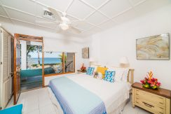 19_KRAIN_Villa Christopher _ Beachfront _ Playa Flamingo