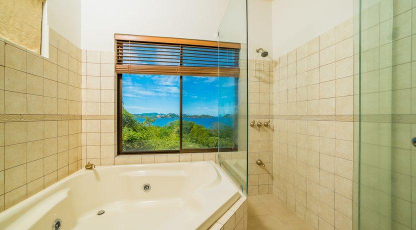 19_KRAIN_Villas Catalina 6_ Ocean View_ Potrero (1)