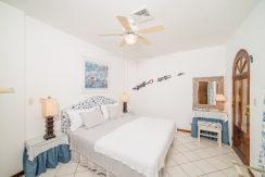 21_KRAIN_Villa Christopher _ Beachfront _ Playa Flamingo
