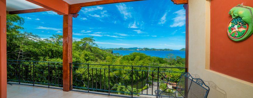 21_KRAIN_Villas Catalina 6_ Ocean View_ Potrero