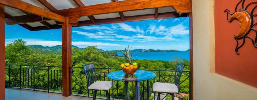 26_KRAIN_Villas Catalina 6_ Ocean View_ Potrero