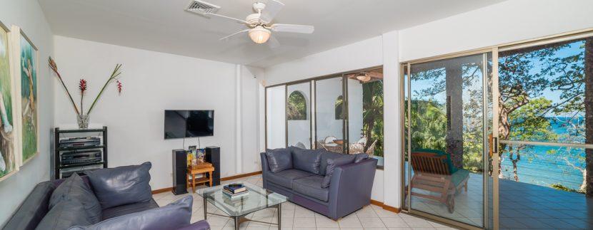 29_KRAIN_Villa Christopher _ Beachfront _ Playa Flamingo