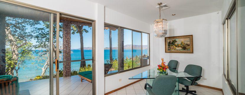 30_KRAIN_Villa Christopher _ Beachfront _ Playa Flamingo