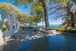 41_KRAIN_Villa Christopher _ Beachfront _ Playa Flamingo