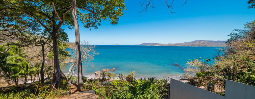 51_KRAIN_Villa Christopher _ Beachfront _ Playa Flamingo